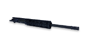 "16"" 300 AAC Blackout Ar15 Upper with Free Float Rail"