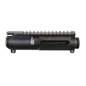 Stripped Lightweight Ar15 Sport Upper - No dc/fa