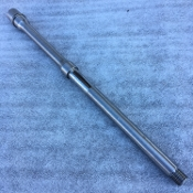 "16"" Stainless 300 AAC Blackout 1:8 Socom Ar15 Threaded Barrel"