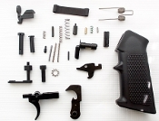 *sale* Ar15 Standard Mil Spec Lower Parts Kit LPK