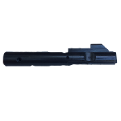 *blem* 9mm Nitride Hybrid Glock/Colt Bolt Carrier Group BCG
