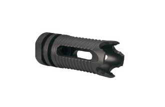 Spectre Flash Hider .223