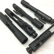 224 Valkyrie & 6.8 SPC M16 / Ar15 BCG Bolt Carrier Group