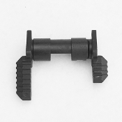 Ar15 Ambidextrous Ambi Safety Selector Switch