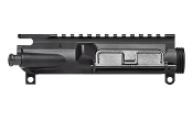 AR15 XL Assembled Upper Receiver - 458 / 450 / 50 big bore