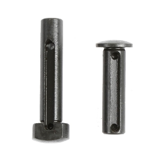 Ar15 Standard Takedown / Pivot pin set