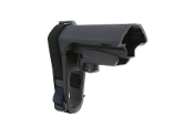 SBa3 SB Tactical Adjustable Pistol Stabilizing Brace, no tube